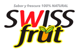 Swiss Fruit