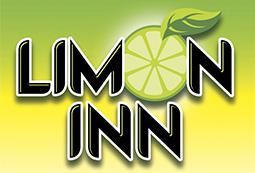 Limon Inn