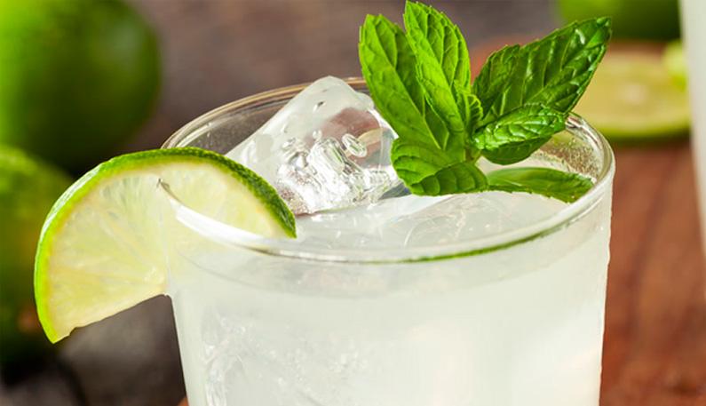 hacer-limonada