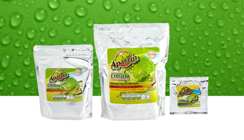 ventajas-de-limon-deshidratado